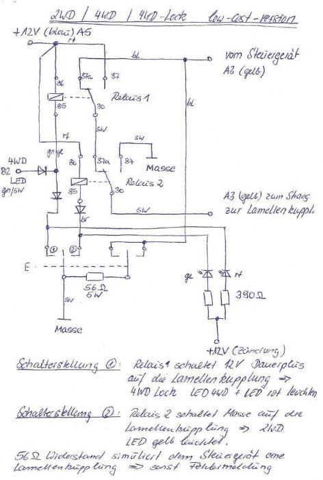 kia sorento fuse diagram wiring diagram kia sorento transfer box fuse wiring diagrams favorites kia sportage wiring diagram 2011 kia sorento fuse diagram